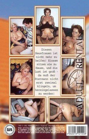 Studenten Jungfrau Debuetantin Swingersex