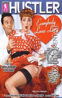 Everybody Loves Lucy: Classic | Adult Rental