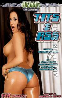 Tits & Ass | Adult Rental