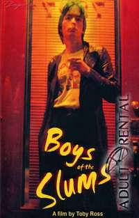 Boys Of The Slums | Adult Rental