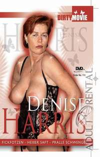 Dirty Movie 113: Denise Harris | Adult Rental