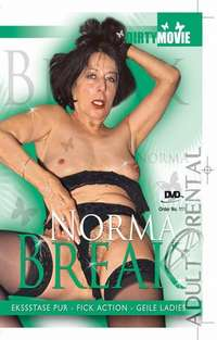 Dirty Movie 111: Norma Break | Adult Rental