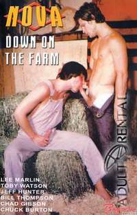 Down On The Farm | Adult Rental