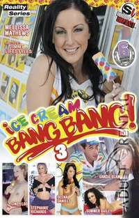 Ice Cream Bang Bang 3 | Adult Rental