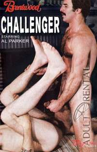 Challenger | Adult Rental