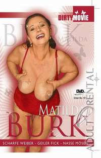 Dirty Movie 101: Matilda Burk | Adult Rental