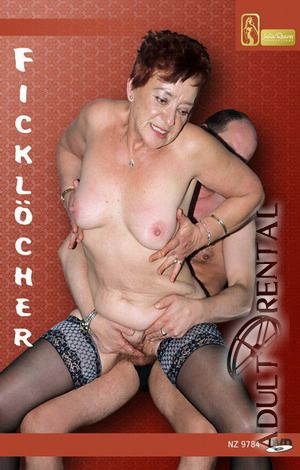 Ficklocher Porn Video Art