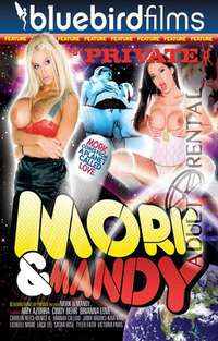 Mork & Mandy | Adult Rental