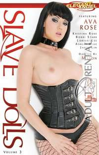 Slave Dolls 3 | Adult Rental