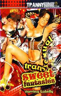 Transsexual Sweet Fantasies | Adult Rental