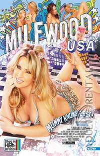 Milfwood USA | Adult Rental