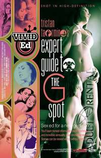Expert Guide To The G-Spot | Adult Rental