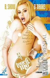 Touch Me | Adult Rental