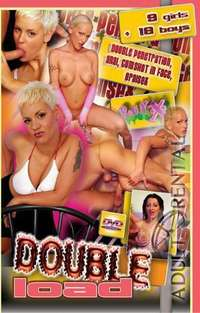 Double Load | Adult Rental