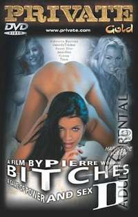 Bitches 2 | Adult Rental