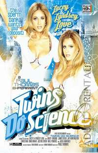 Twins Do Science | Adult Rental