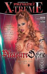 Pleasuredome | Adult Rental