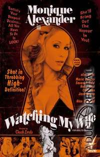 Watching My Wife | Adult Rental