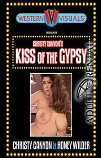 Kiss Of The Gypsy | Adult Rental
