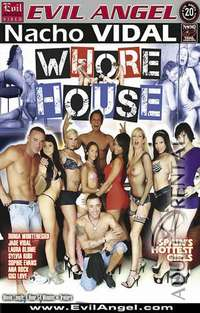 Whore House | Adult Rental