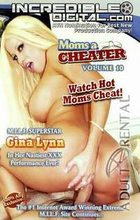 Moms A Cheater 10 | Adult Rental