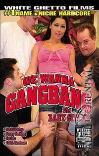 We Wanna Gangbang The Baby Sitter | Adult Rental