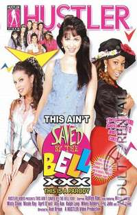 This Ain't Saved By The Bell XXX | Adult Rental