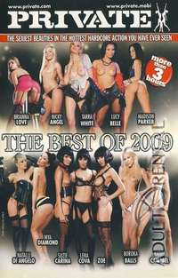 Best Of 2009 | Adult Rental