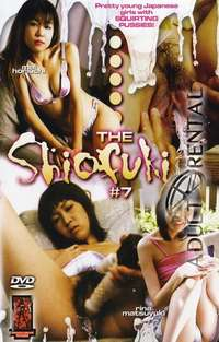 The Shiofuki 7 | Adult Rental