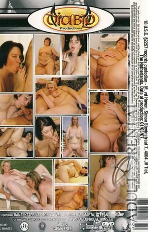 Fat Forever 5 Porn Video Art