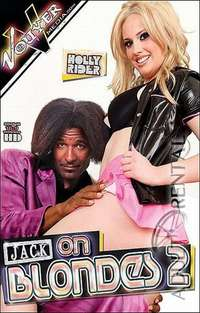 Jack On Blondes 2 | Adult Rental