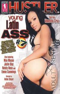 Young  Latin Ass 7 | Adult Rental