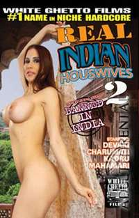 Real Indian Housewives 2 | Adult Rental