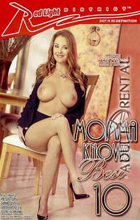 Momma Knows Best 10 | Adult Rental