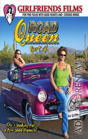 Road Queen 4 Porn Video