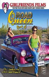 Road Queen 4 | Adult Rental