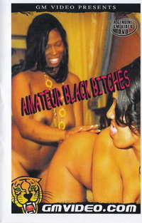Amateur Black Bitches | Adult Rental