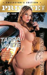 Private Life Of Tarra White 3 | Adult Rental