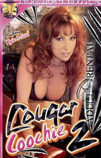 Cougar Coochie 2 | Adult Rental