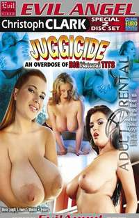Juggicide: Disc 1 | Adult Rental