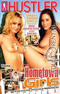 Hometown Girls | Adult Rental