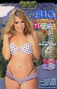 Big Beautiful Teens | Adult Rental
