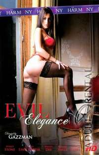 Evil Elegance | Adult Rental