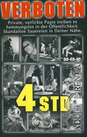 Verboten 5 Porn Video