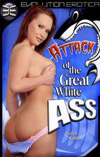 Attack Of The Great White Ass | Adult Rental