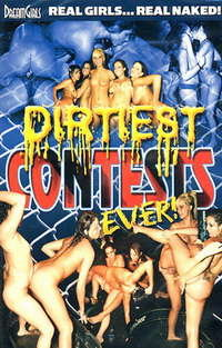 Dirtiest Contests Ever | Adult Rental