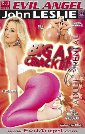 Big Ass Crackers Porn Video Art