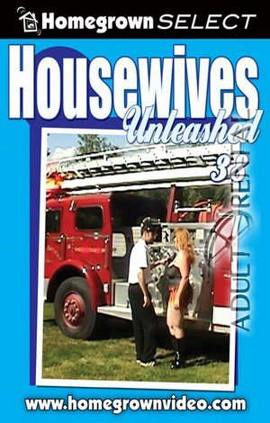 Housewives Unleashed 38 Porn Video Art