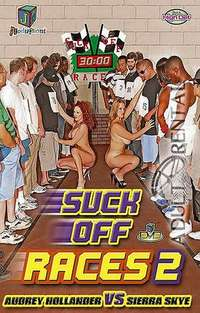 Suck Off Races 2 | Adult Rental