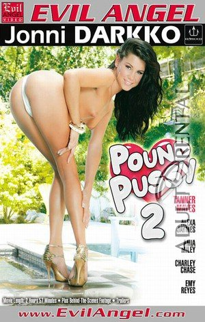Pound Pussy 2 Porn Video